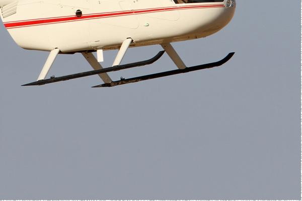 Photo#8909-4-Robinson R44 Raven II