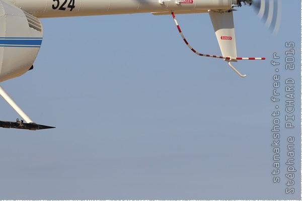 Photo#8911-4-Robinson R44 Raven II