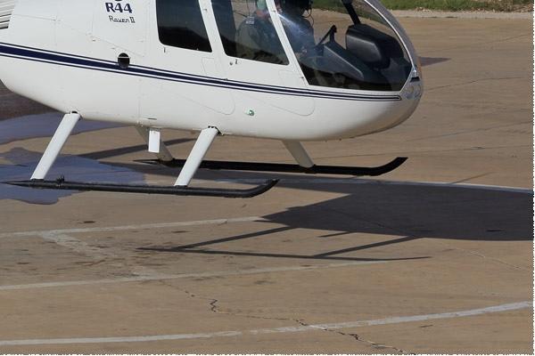 Photo#8916-4-Robinson R44 Raven II