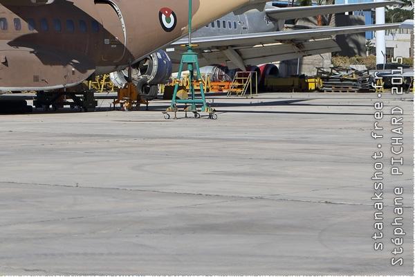 8931c-CASA-C-295M-Jordanie-air-force
