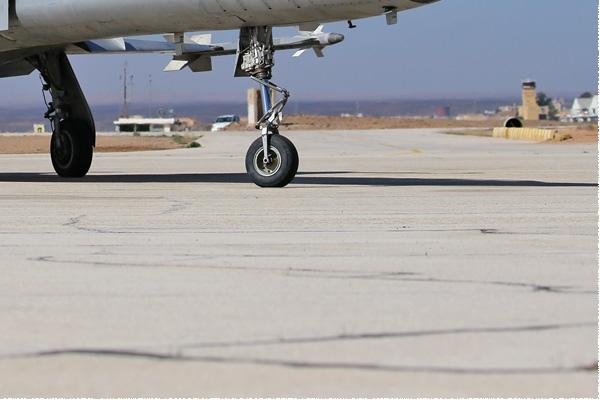 8951c-Northrop-F-5F-Tiger-II-Jordanie-air-force