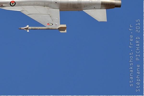 Photo#8952-4-Northrop F-5F Tiger II