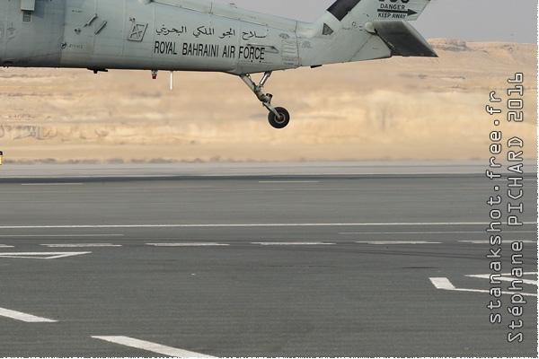 Photo#8990-4-Sikorsky UH-60M Black Hawk