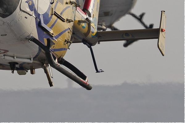 8999c-HAL-Dhruv-Inde-air-force