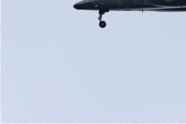 8001d-Dassault-Dornier-Alphajet-E-France-air-force