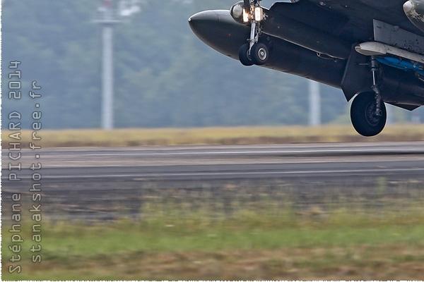 Photo#8006-3-Dassault Mirage 2000D
