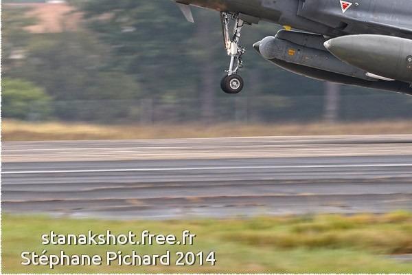 Photo#8009-3-Dassault Mirage 2000D