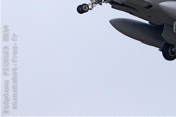 Photo#8013-3-Dassault Rafale B