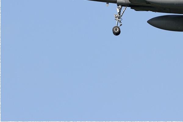 Photo#8014-3-Dassault Rafale C