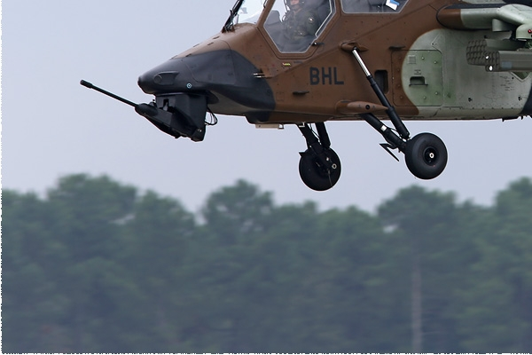 Photo#8017-3-Eurocopter EC665 Tigre HAP