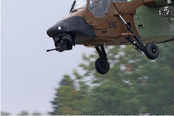 Photo#8018-3-Eurocopter EC665 Tigre HAP