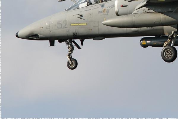 Photo#8020-3-AMX International A-11B