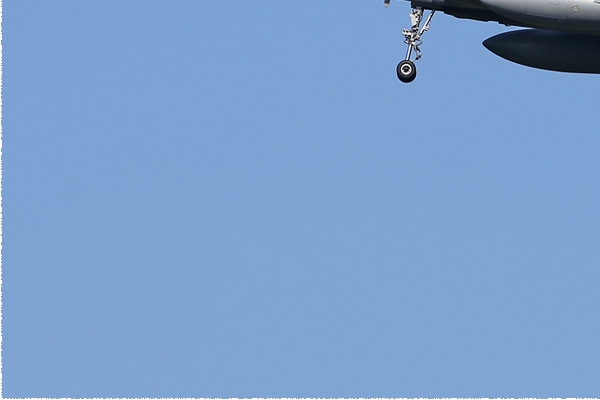 Photo#8027-3-Dassault Rafale B