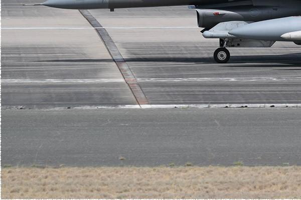 Photo#8028-3-Dassault Rafale C