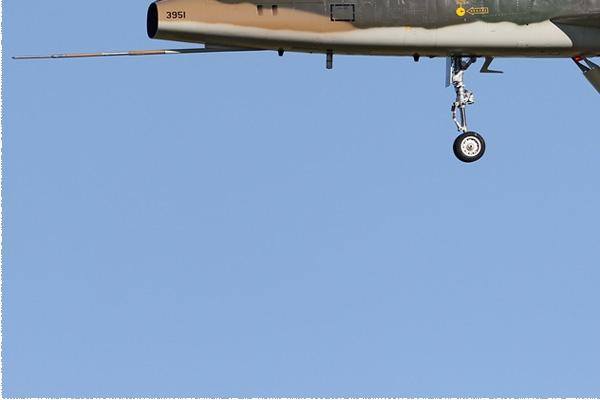 Photo#8043-3-North American F-100F Super Sabre