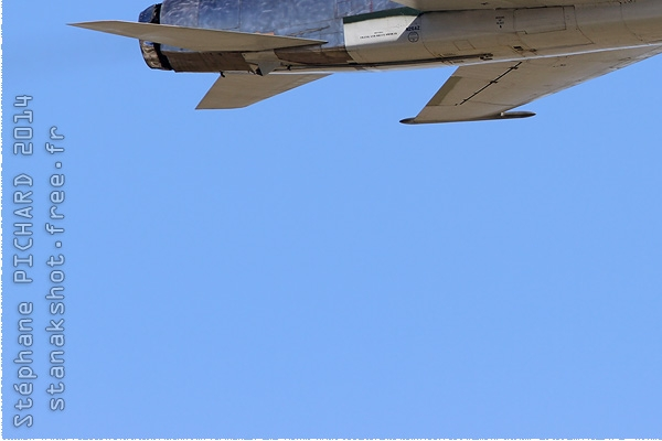 Photo#8044-3-North American F-100F Super Sabre