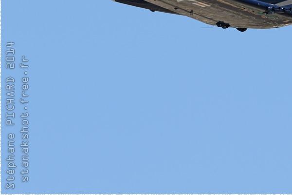 Photo#8047-3-Vought F4U-5NL Corsair