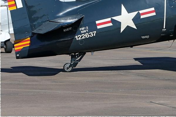 8048d-Grumman-F8F-2-Bearcat-USA