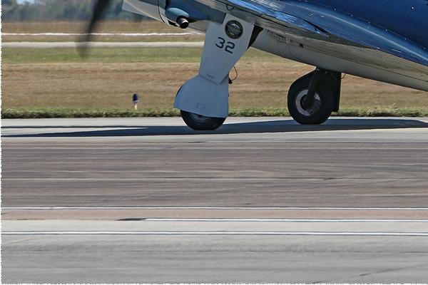 Photo#8050-3-Curtiss SB2C-5 Helldiver
