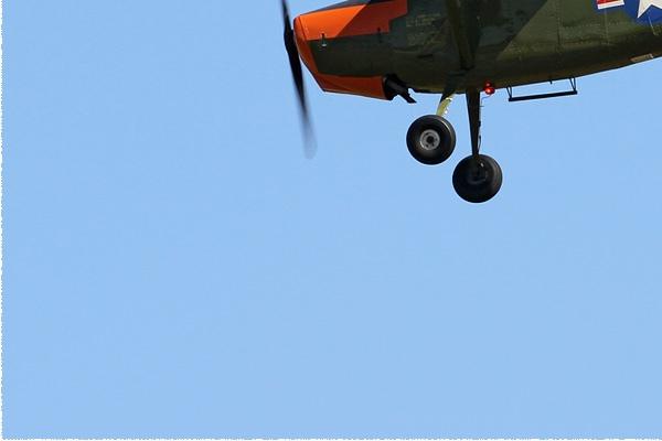 Photo#8052-3-Cessna O-1A Bird Dog