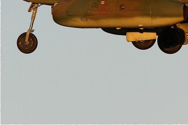 Photo#8055-3-Messerschmitt Me-262B-1C Schwalbe