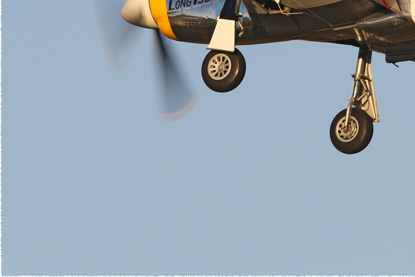 Photo#8066-3-North American P-51D Mustang