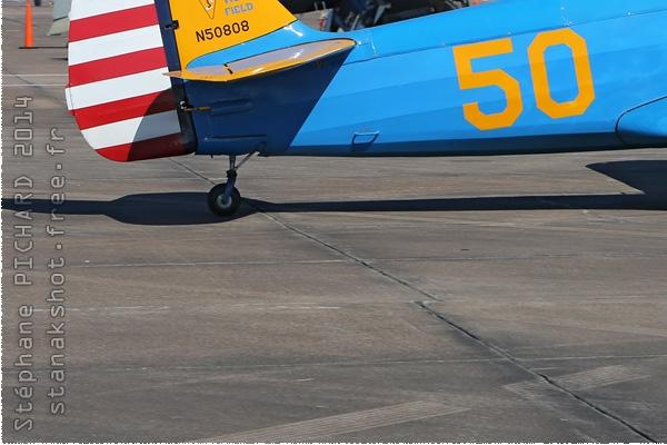 Photo#8067-3-Fairchild PT-19