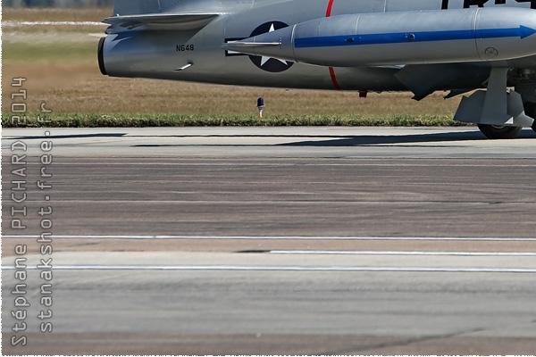 Photo#8080-3-Lockheed T-33A