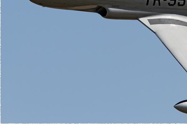 Photo#8081-3-Lockheed T-33A