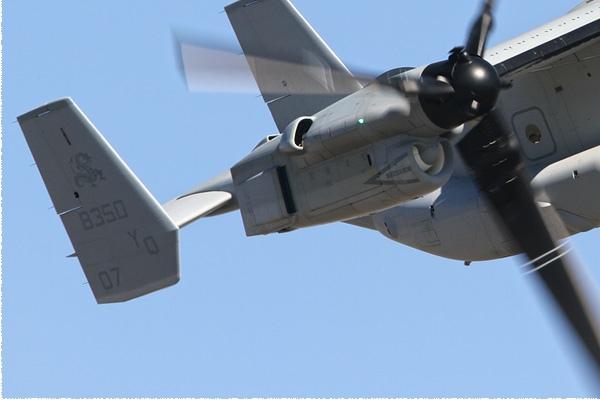 Photo#8084-3-Bell-Boeing MV-22B Osprey