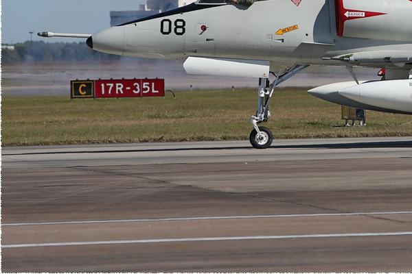 Photo#8086-3-Douglas TA-4J Skyhawk