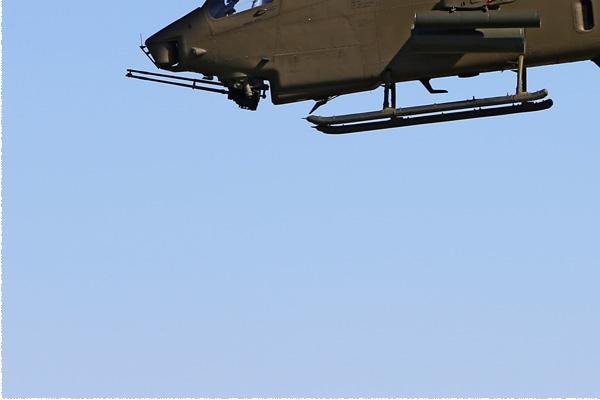 Photo#8087-3-Bell TAH-1P Cobra