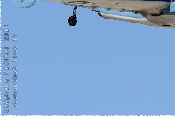 Photo#8119-3-Lockheed PV-2 Harpoon