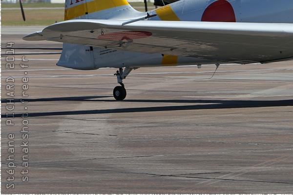 Photo#8123-3-North American SNJ-6 Texan