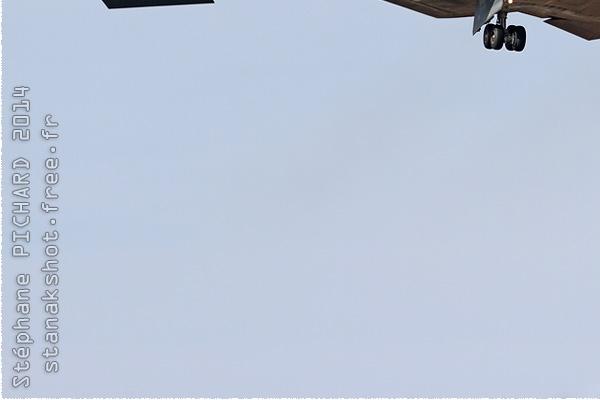 Photo#8129-3-Northrop Grumman B-2A Spirit