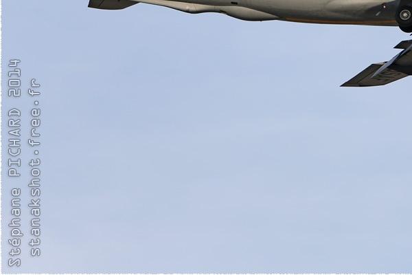 Photo#8138-3-Boeing KC-135R Stratotanker