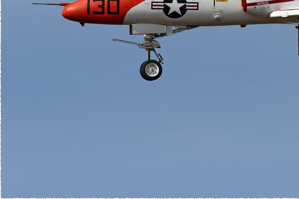 Photo#8155-3-Boeing T-45C Goshawk