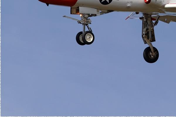 Photo#8162-3-Boeing T-45C Goshawk