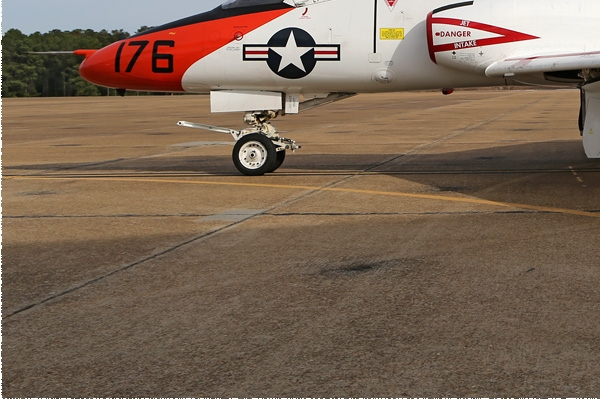Photo#8177-3-Boeing T-45C Goshawk