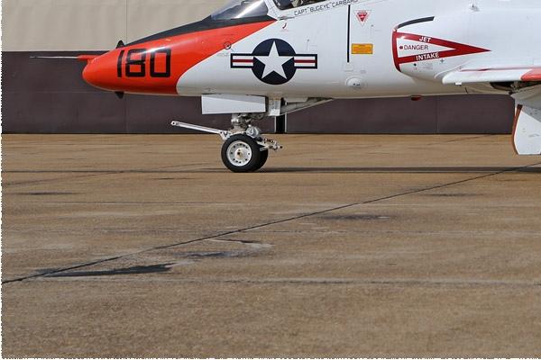 Photo#8180-3-Boeing T-45C Goshawk