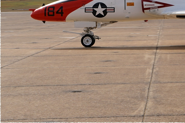 Photo#8182-3-Boeing T-45C Goshawk