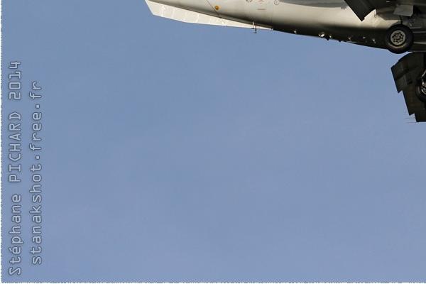 Photo#8189-3-Beech T-1A Jayhawk