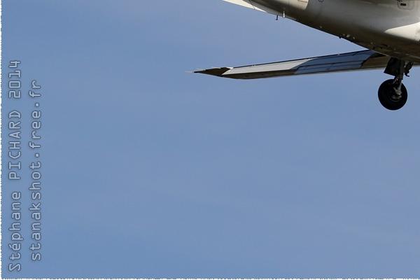 Photo#8190-3-Beech T-1A Jayhawk
