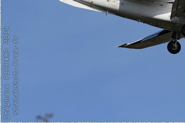Photo#8191-3-Beech T-1A Jayhawk