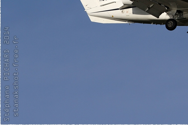 Photo#8197-3-Beech T-1A Jayhawk