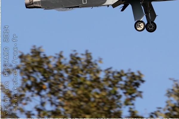 Photo#8203-3-Northrop T-38C Talon