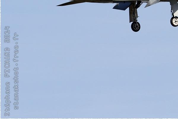 Photo#8205-3-Northrop T-38C Talon