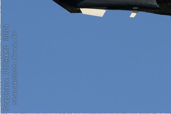 8211d-Raytheon-T-6A-Texan-II-USA-air-force