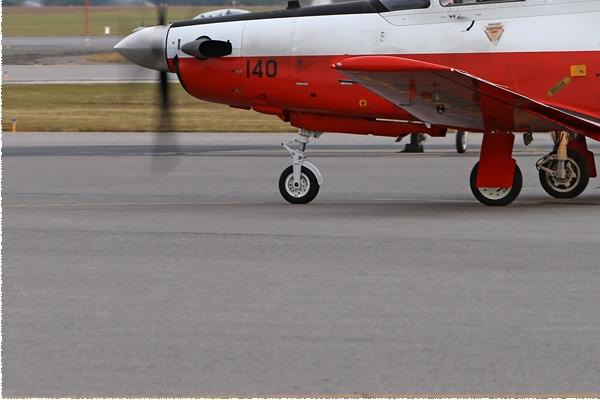 Photo#8227-3-Raytheon T-6B Texan II
