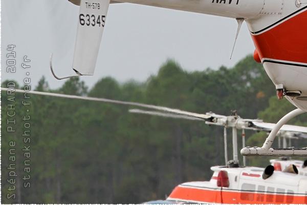 Photo#8279-3-Bell TH-57B Sea Ranger